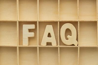 Home FAQ