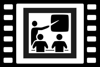 Free Coaching Videos